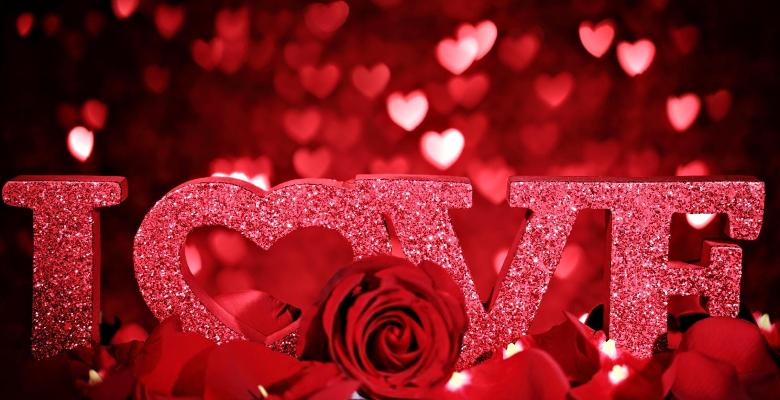 Valentine's Day Sau Ziua Indragostitilor In Lume